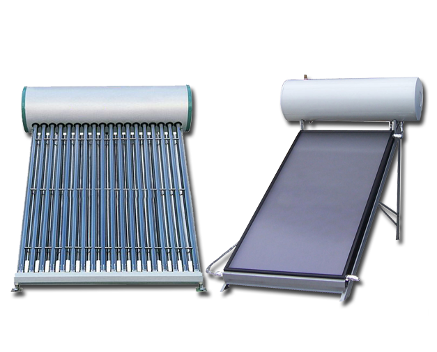 Solar Water Heater Repair and Maintenance Services Bangalore India
