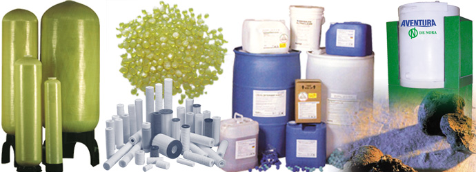 Water Softener Dealers in Bangalore India
